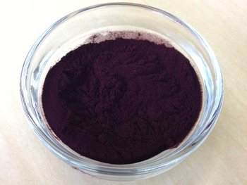 Japanese Black Soybean Extract Powder As Antioxidant For Health Foods And Beverages For Anti-aging, Blood Flow Improvement