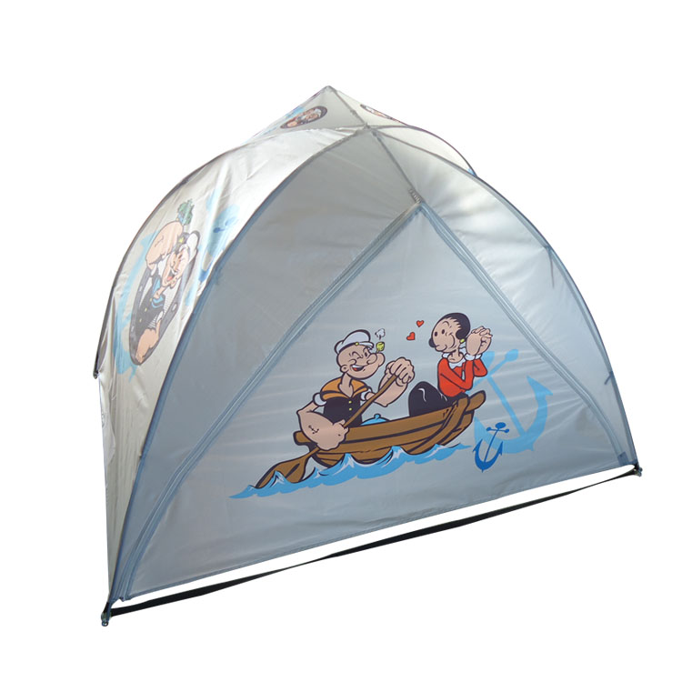 Waterproof Cheap Baby Play Breathable Tent Beach