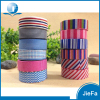 Decorative Paper Masking Tape Coloured Tape