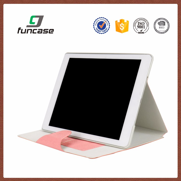 wholesale ultra-thin silicone case and cover for 7 inch tablet pc