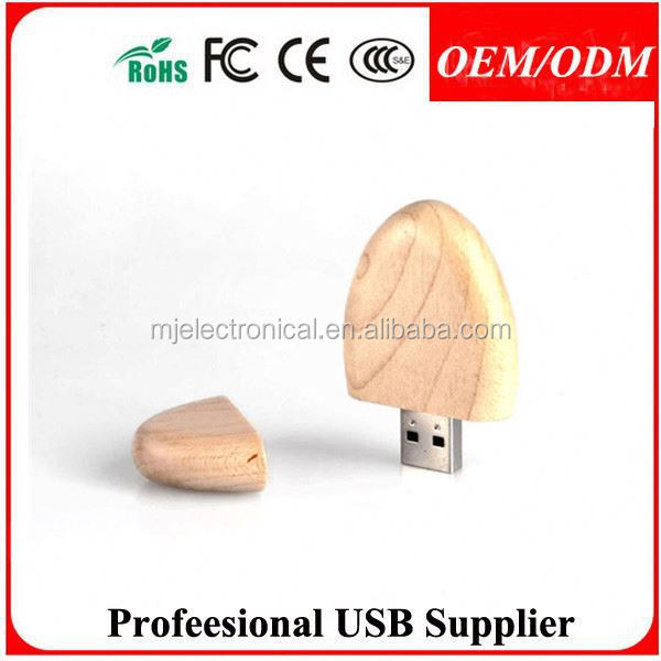 modern pen drive usb , wood cross necklace usb flash drive