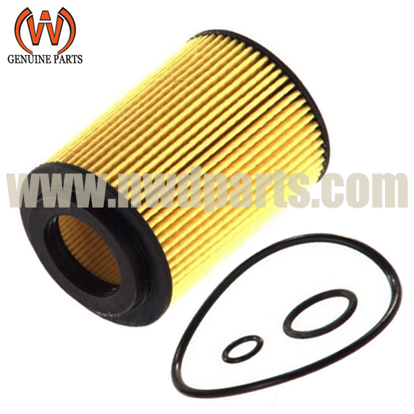Auto Cabin Oil Filter for TOYOTA CIVIC VIII HATCHBACK (FN,FK)2.2CDTI 15430RSRE01 HU712/9X
