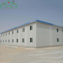 China manufacturer prefabricated houses container prefab office