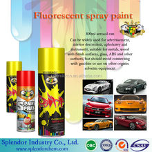 High quality china Spray Paint for floor tile designs/ graffiti spray paint/ candle spray paint
