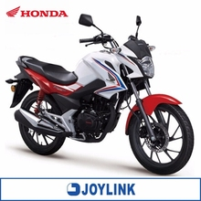 Hot China Honda Fortune Wing 125 Street Motorcycle
