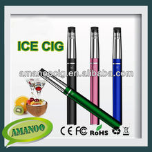 Amanoo series Ice Cig from weecke rokok elektronik