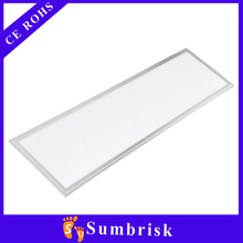 Energy Saving Factory Direct Selling led panel light 1500mm
