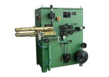 FB2000-A Forward-in resistance welding machine