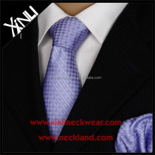 Dry Clean Only Latest Design Coat And Tie For Men