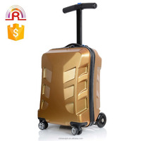 Sport Scooter Luggage PC EVA Trip