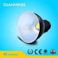 High power Shenzhen led high bay lighting price 200 watts led explosion proof lighting