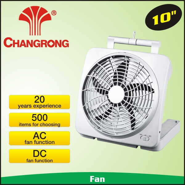 Rechargeable electric pp fan brands
