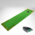 exercise blanket mat Indoor golf Training device Golf practice device