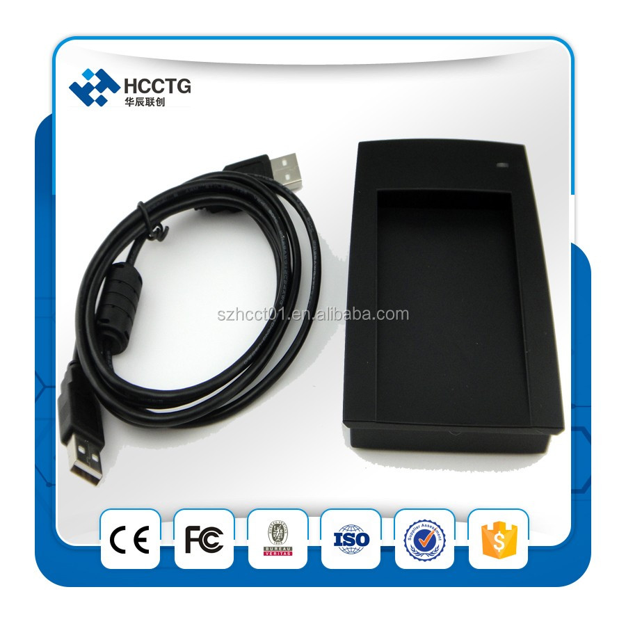 sdk mobile card/pc/sc sim card reader/pocket rfid reader--RD930