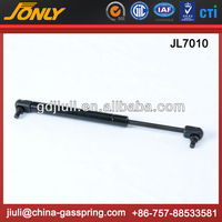 motorcycle piston ring/motorcycle racing piston/truck use gas spring
