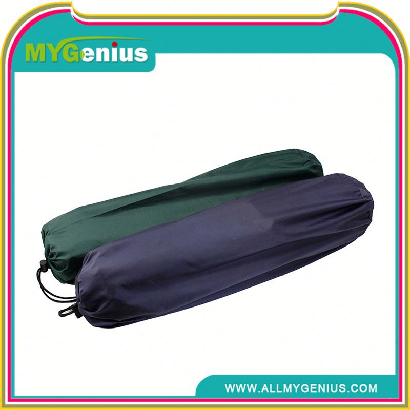 camping mat inflatable ,h0tu6 self inflating camping sleep pad