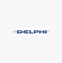 original DELPHI 13603134 electric automotive connector