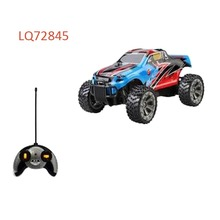 2015 hot sale high quality remote control stunt car rc car for kids