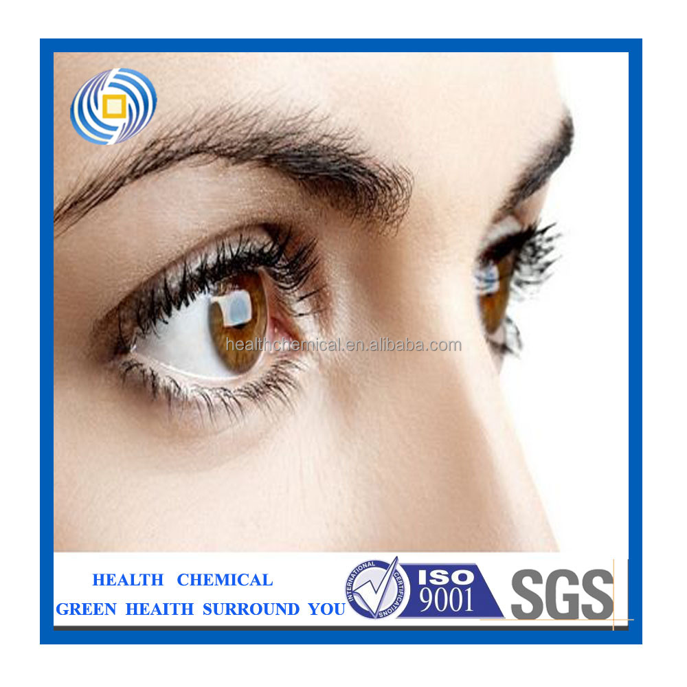 Antiglaucoma drugs,Brinzolamide,138890-62-7