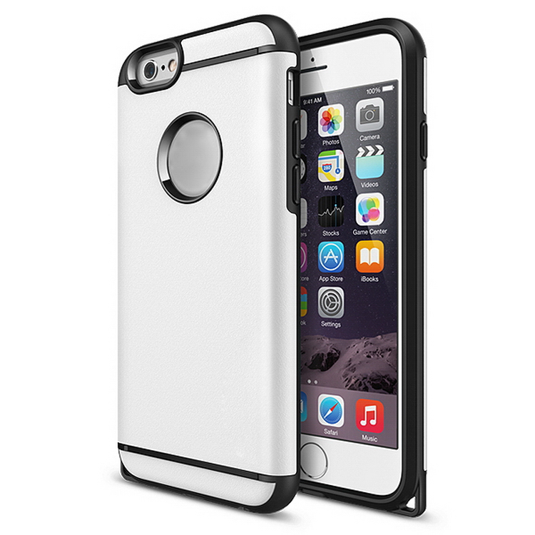 Bottom price best selling pc tpu case for iphone 6
