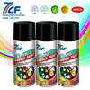 2017 New Product Peel Off Plastic Dip Coating Spray