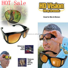 Multifunctional HD vision glasses night vision glasses night driving glasses