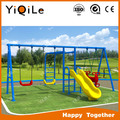 plastic swing sets for toddlers wooden baby and kids swing