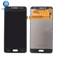 China Factory Price LCD Touch Screen Replacement For Samsung Galaxy J2 Prime G532 LCD Display Assembly