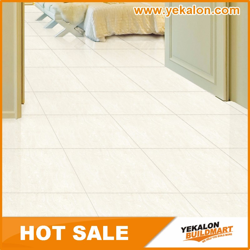 China Factory Wholesale Excellent Quality Nano Onyx Polished Porcelain Tile