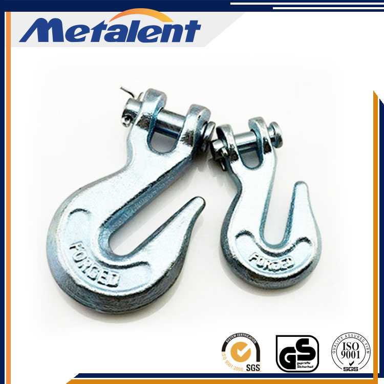 Rigging And Carabiner For Lifting Swivel Stainess Steel Snap Hook