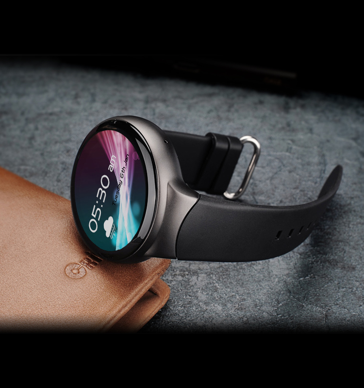 Android Gps Smart Watch (3).jpg
