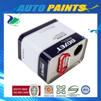 Make To Order Plastic Coating For Cars Experienced Factory