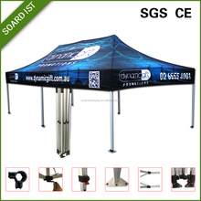 folding event canopy 4x4 tent, Folding Canopy ,outdoor tent gazebo