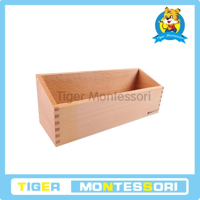 montessori materials,montessori toys,educational Wooden Toy Number & Letter Tiles