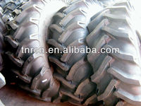 quality chinese tires for tractor