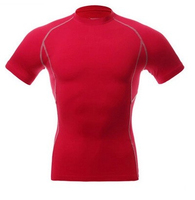 Pro basketball dry- fit sport Shirts for kids