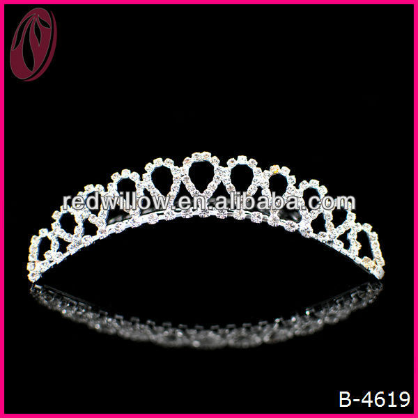 Indian Wedding Tiaras ,Custom Pageant Crowns