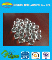 wholesale beads free shipping sample