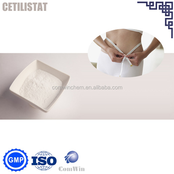 Cetilistat 282526-98-1 Used in obesity