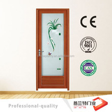 modern china products israeli aluminium doors
