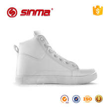 wholesale china sport brand shoes sweet shoes no minimum order factory