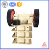Primary Jaw Crusher Manufacturer Of Pe