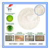 Latest price interior wall putty/external finished wall putty
