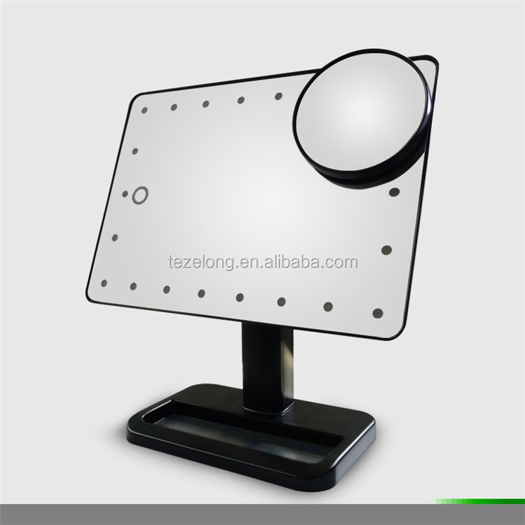 Make-up-Mirror-22-LEDs-Adjustable-Lighted-Touch-Screen-Portable-Magnifying-Vanity-Tabletop-Lamp-Cosmetic-Mirror (3).jpg