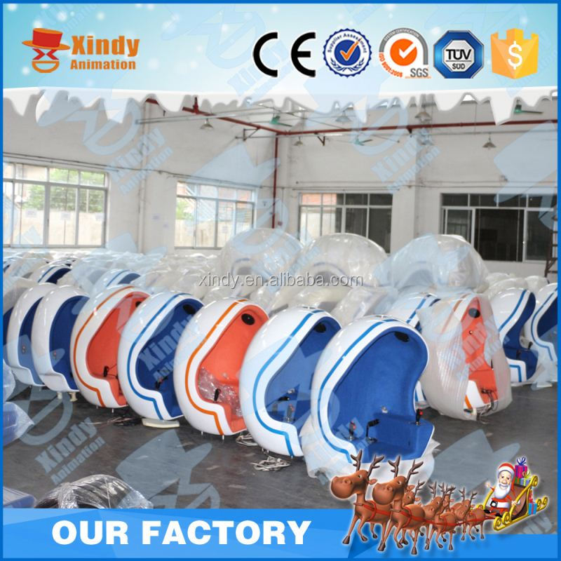 Amusement Park Supplies 5D Movie Theater With CE 3D 4D 5D 6D 9D Cinema Theater Movie Motion Chair Seat with VR glasses