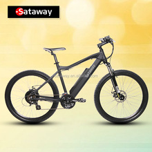 Sataway Hot Sale dirt electric cross vehicle