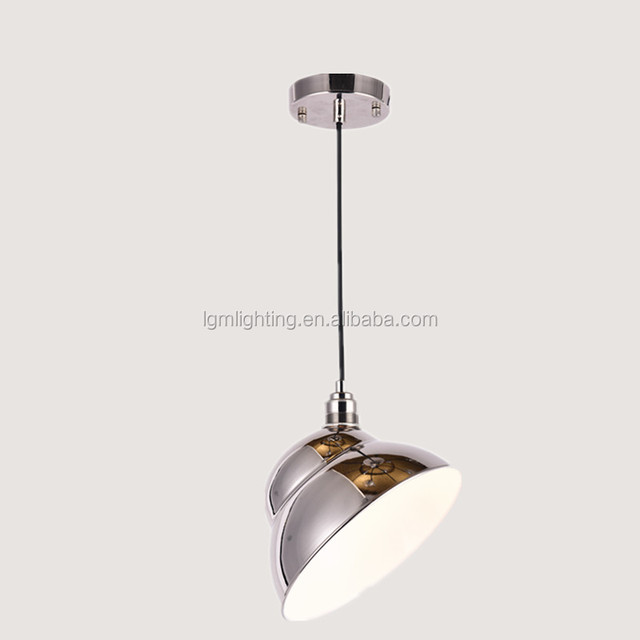 brass popular cheap fashion incandescent bright elegant pendant lamp ceiling drop lighting fixture