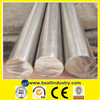 China supplier best price invar rod