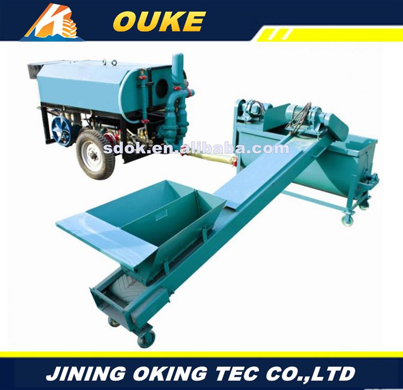 2015 Factory supply slurry seal machine,road machine,truck mounted asphalt road crack sealing machine price