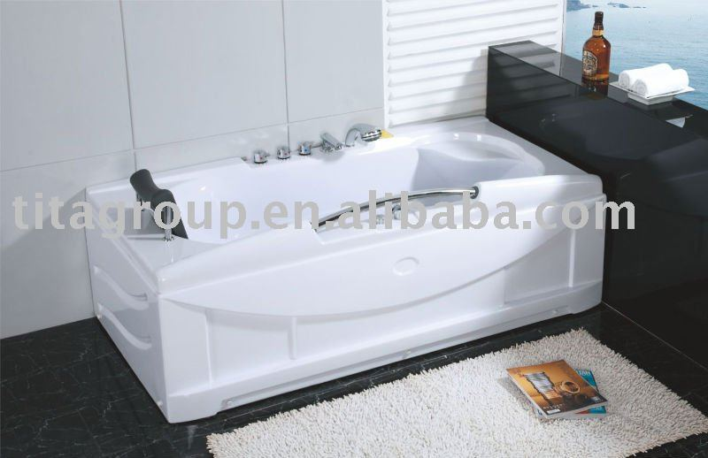 mini bathtub with trays,bathroom tub